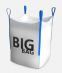 Купить мешки Биг-Бэг. Продам контейнеры полипропиленовые. Производство Биг Бэгов - изображение 3