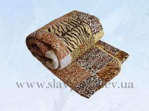 Купить одеяло. Одеяло из шерсти, Днепр. - изображение 1
