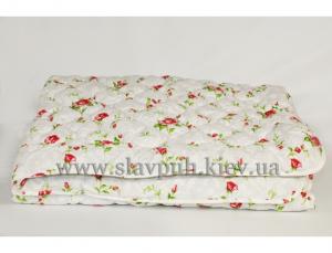 Купить одеяло Харьков. Одеяло льняное Харьков. - изображение 1