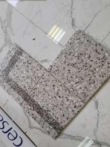 Купить плитку керамическую по самой выгодной цене Черкассы. - изображение 1