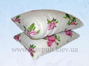 Купить подушку. Подушка ортопедическая. Запорожье. - изображение 1