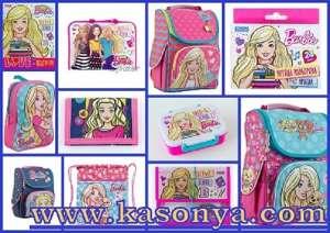 Купить рюкзак для школы. Заказать канцтовары в Киеве - изображение 1