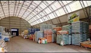 Купить семена подсолнечника и кукурузы - изображение 1