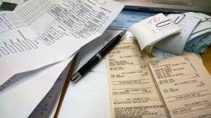 Купить чек на строительные материалы Днепр - изображение 1