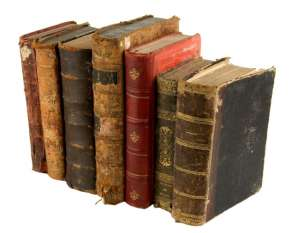 Куплю дореволюционные книги - изображение 1