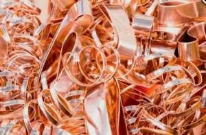 Куплю дорого медь, латунь, алюминий, и др. цветные металлы, баночку,макулатуру,пэт бутилку. - изображение 1