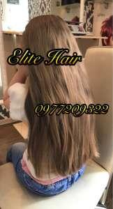 Куплю дорого Славянские волосы по самой высокой цене - изображение 1