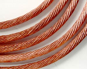 Куплю медные провода - изображение 1
