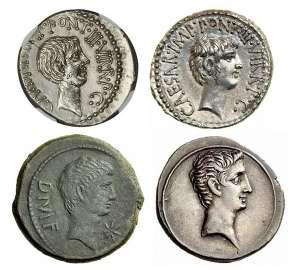 Куплю монеты - изображение 1