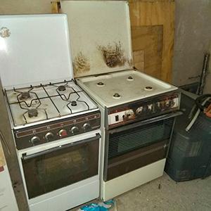 Куплю старые плиты - изображение 1