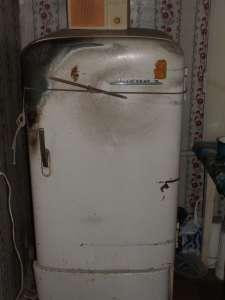 Куплю старые холодильники - изображение 1