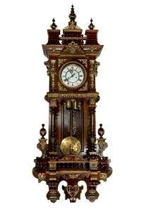 Куплю старые часы - изображение 1