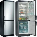 Куплю холодильники бу - изображение 1
