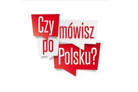 Курсы польского языка онлайн в Пинске - изображение 1