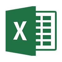 Курсы Excel-expert - изображение 1