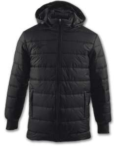 Куртка зимняя_JOMA_URBAN_ - изображение 1