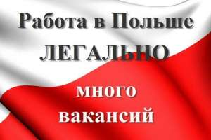 Легальная работа в Польше. Вакансия Монтажник. WorkBalance - изображение 1