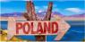 Перейти к объявлению: Легальная работа за границей. СЛЕСАРЬ в Польшу