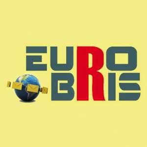 Лицензии для перевозчиков посылок по Евросоюзу - изображение 1