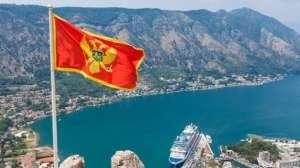 Любая недвижимость в Черногории: аренда, покупка - изображение 1