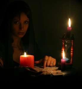 Любовная магия, приворот, практическая магия - изображение 1