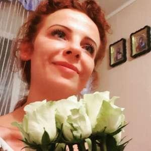 Любовный приворот на мужа Киев. Обряды. Ритуалы. Заговоры. - изображение 1