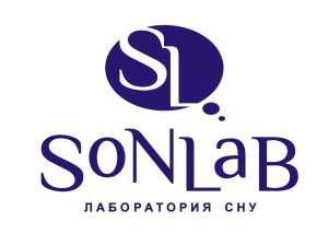 Лaтексный матрас Sonlab Дуо/Латекc 12 190 х 90 - изображение 1
