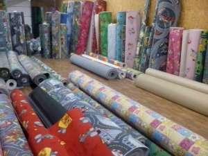 Магазин килимів. Килими в дитячу кімнату - изображение 1