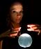 Перейти к объявлению: Магическая помощь в решении семейных проблем, любовная магия