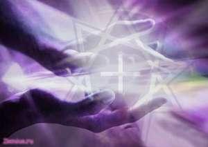 Магическая помощь мага Екатерины - изображение 1