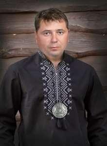 Магические услуги в Тернополе. Приворот - изображение 1