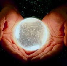 Магия. Коррекция энергетики, отношений, ситуаций на работе, в бизнесе - изображение 1