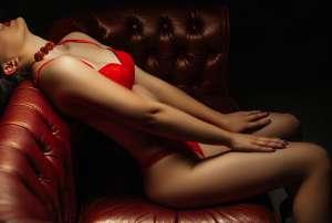 массаж от лучших массажисток Днепра. - изображение 1