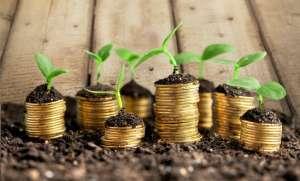 Мгновенные деньги в займ на прекрасных условиях - изображение 1