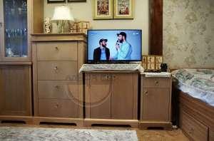Мебель из дерева на заказ по индивидуальным размерам с доставкой по всей Украине - изображение 1