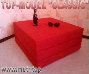 Мебель трансформер - изображение 1