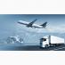 Международная доставка посылок за границу: США и Европа. Перевозки - Услуги