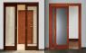 Перейти к объявлению: межкомнатные раздвижные двери в Киеве, Одессе, Днепропетровске различных форм стилей