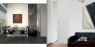 межкомнатные раздвижные двери в Киеве, Одессе, Днепропетровске различных форм стилей - изображение 2