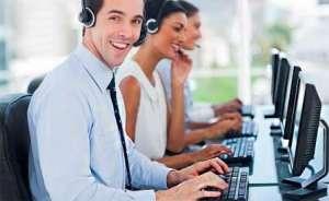 Менеджер по работе с клиентом (Оператор колл-центра) - изображение 1