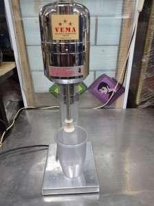 Миксер для молочных коктейлей Vema FL 2005 - изображение 1