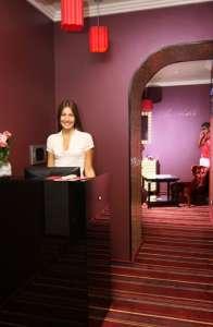 """мини-отель """" Аннабель"""" - изображение 1"""