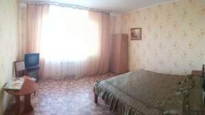 Мини-отель Киев м. Осокорки Днепровская Набережная - изображение 1