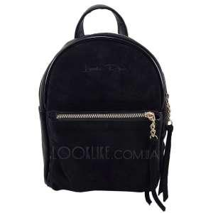Мини рюкзаки в магазине сумок - изображение 1