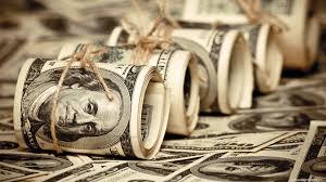 Миттєві гроші в позику на прекрасних умовах наші дорогі заемщіки - изображение 1