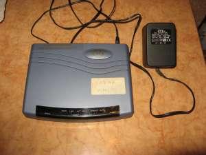 Модем Vector SHDSL - изображение 1