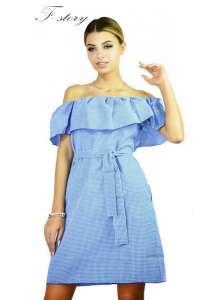 Модные платья в онлайн-магазине F-store - изображение 1