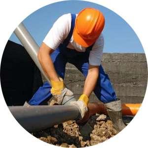 МОНТАЖНИК Трубопроводов. Бесплатная Вакансия в Польше от «WorkBalance» - изображение 1