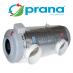 Монтаж и Продажа вентиляционных систем с рекуперацией тепла ПРАНА (Prana). - изображение 2