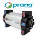 Монтаж и Продажа вентиляционных систем с рекуперацией тепла ПРАНА (Prana). - изображение 3